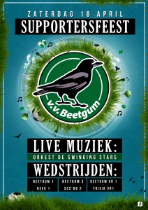 Poster_Supportersfeest_web3