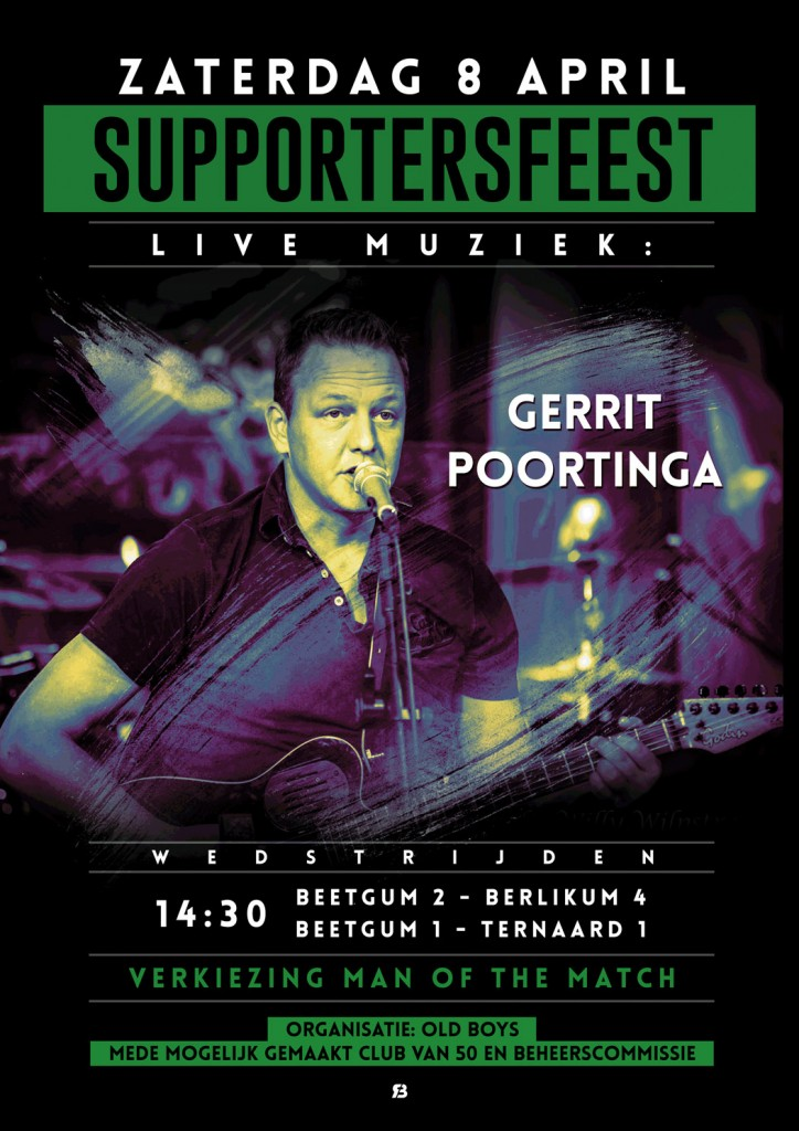 Poster_Supportersfeest_8april (1)